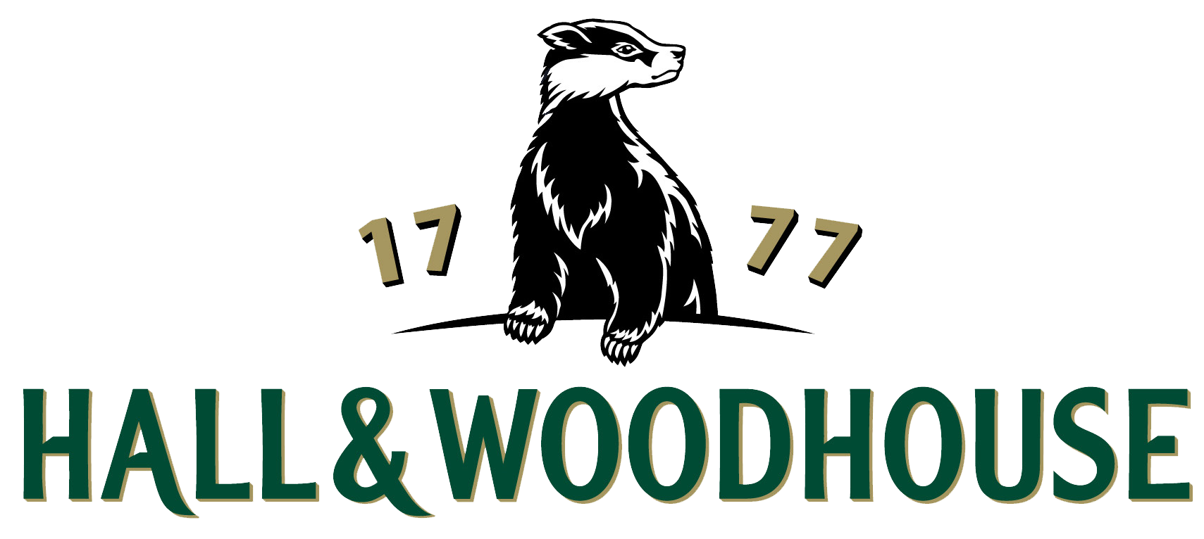 logo_hallandwoodhouse
